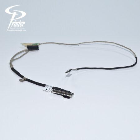 CABLE FLEX VIDEO HP ELITEBOOK 820 G3 6017B0584801-H