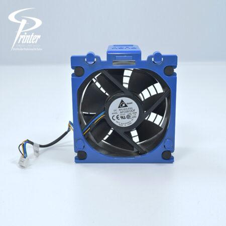 Ventilador Posterior HP PROLIANT ML310E 686748-001