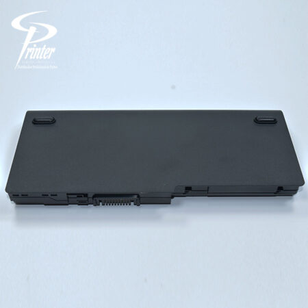 Batería 11.1V 5200AH TOSHIBA Qosmio G60 X500 PA3730U-1BRS-H