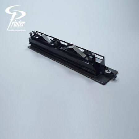 Limpiador Cubierta Fusor LEXMARK T650 41x4417